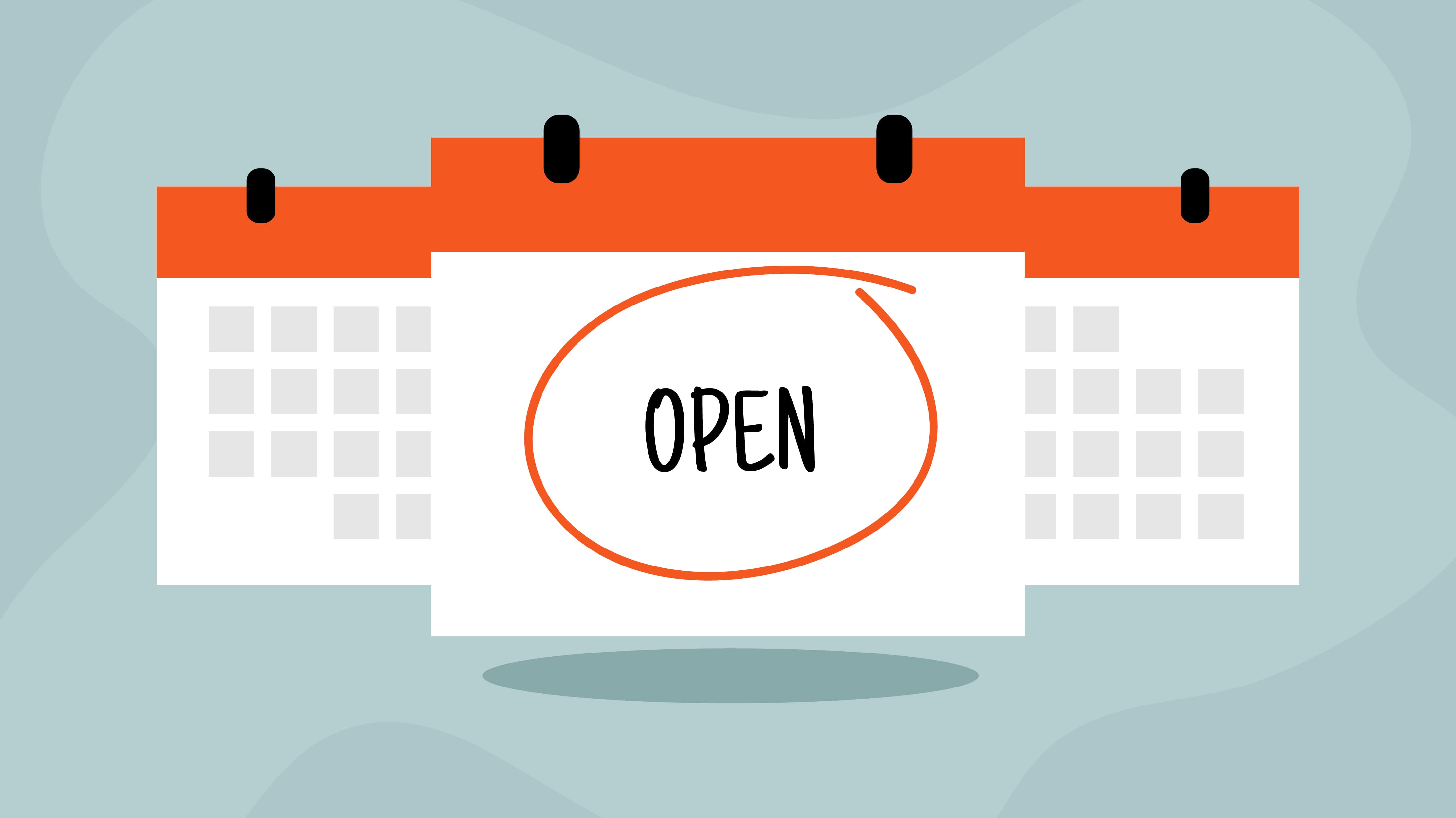 4 Things to Think About During Open Enrollment